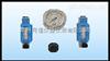 YHKPTD2面板式双路吹扫装置