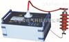 上海YBL-IV氧化锌避雷器测试仪