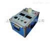 厂家供应MOA-30KV氧化锌避雷器测试...