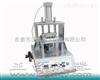 ZT-CTH-800D冻胀力试验装置,冻胀学检测装置