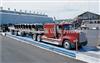 博尔塔拉地磅厂家 0.5-200吨电子地磅生产批发!!】