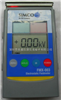SMICO-FMX003静电测试仪