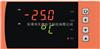 HR-TBP-Cos-XC403-03-0-5A-LL-TB系列單相功率因數顯示控制儀型譜表