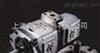 IPH-55A-64-64-EE-11原装NACHI不二越齿轮泵