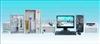 生铁电脑分析仪器