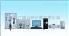 供應電弧紅外碳硫分析儀GB-2000A