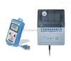 带打印温度记录仪/温湿度记录仪