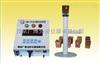 碳硅分析仪进口品质