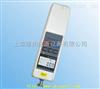 SH-1010N拉压测力计,生产拉压测力计