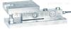 HG重量监测2吨防暴型称重传感器原理