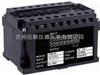 YPE型交流电压(电流)开关量变送器