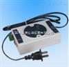 SPB-JR485隔离带保护型RS485/RS232转换器