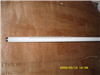 紫外线荧光灯检测机灯管,紫外光灯管