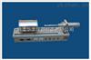 SPY陶瓷砖湿膨胀测定仪