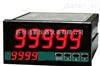 高精度产品SPA-96BDW直流功率表