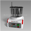 HWCL-1郑州长城集热式磁力搅拌器HWCL-1