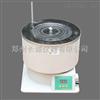 HWCL-5实验室用集热式恒温加热磁力搅拌器HWCL-5