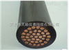 FYGC硅橡胶电缆线