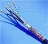 安徽天康阻燃电缆