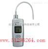 氧气分析仪,氧气浓度计,氧气报警器,氧气测量仪,氧气变送器