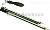 DHM1-1手摇干湿表DHM1-1,矿用手摇干湿表直销厂家
