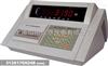 XK3190—D10XK3190—D10耀华数字称重仪表商家