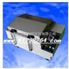 旋转式水浴恒温振荡器(带数显)/水浴恒温振荡器/恒温振荡器/