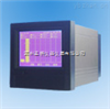 仪表知识:SPR30蓝屏无纸记录仪