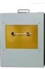 梯度熔炼炉