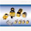 -特价德国图尔克旋转位移传感器,NI50-CP80-VP4X2