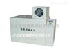 DP-HH-SA数显超级恒温油浴 恒温油浴 超级油浴 循环油浴槽 高温循环槽/
