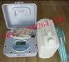 轻便式自动水质采样器/便携式水质采样器/混采型水质采样仪/