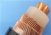VOV8.7/15 YOY150/150   YJVTPV 110KV同轴接地电缆