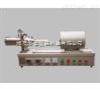 陶瓷线性热膨胀仪