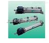 -销售日本喜开理夹紧气缸,SSD-KL-63-125-T0H3-D