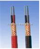 耐油屏蔽控制电缆