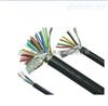 软芯屏蔽电缆