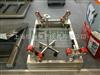 SCS耀华XK3190不锈钢防腐蚀氯气钢瓶秤