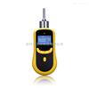 氮气检测仪SKY2000-N2,高精度,防爆型,国外进口传感器