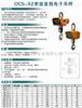 衢州吊称厂家/电子吊称报价/20吨电子吊磅