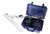 FD216环境氡测量仪