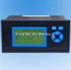 北京SPR10R无纸记录仪