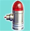 SG10型不锈钢防爆声光报警器