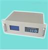 QB2100柜装气体报警控制器