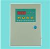 QB2000单通道气体报警控制器