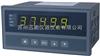 贵阳SPB-XSM转速表、线速表、频率表
