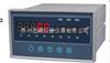 丹东SPB-XSM7电厂专用转速表