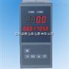 南昌SPB-XSJB热能积算仪
