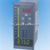 本溪SPB-XSH操作器