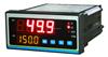 YK-34系列智能2路,4路温湿度控制器,多路温湿度控制器